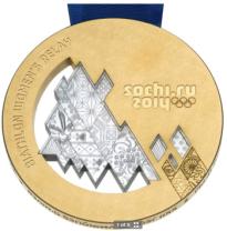 Sochi_Gold_Medal.PNG
